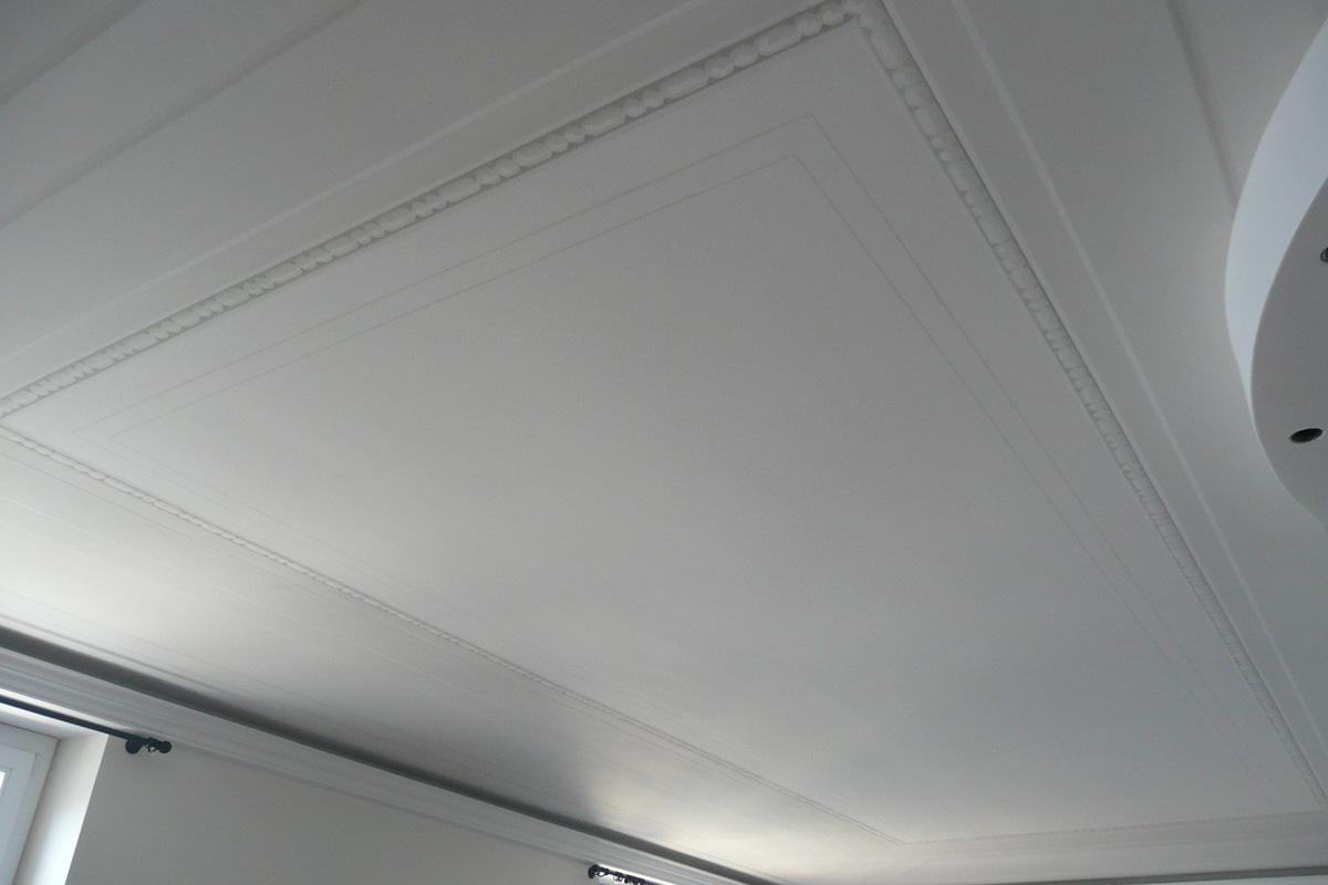 Camogli-casa-soffitti-finto-rilievo-grande