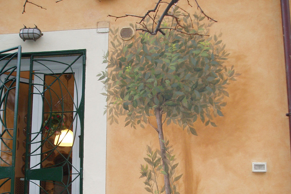 Decorando-Esterni-Arbre-castelletto-grande