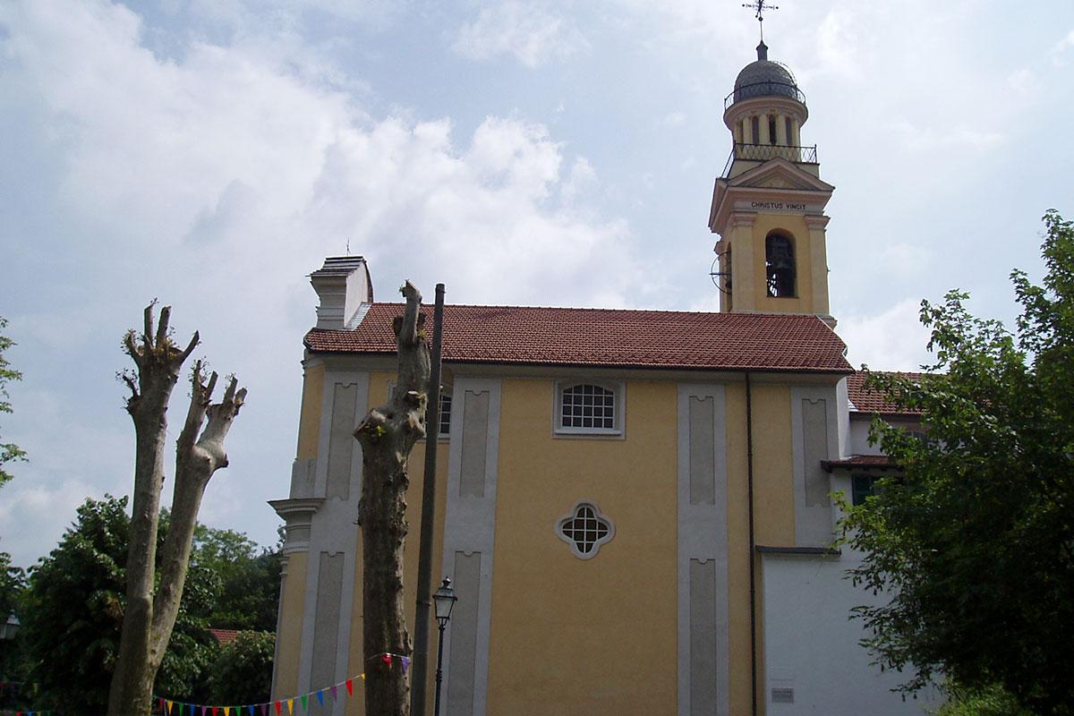 decorando-esterni-Chiesa-savignone_Grande