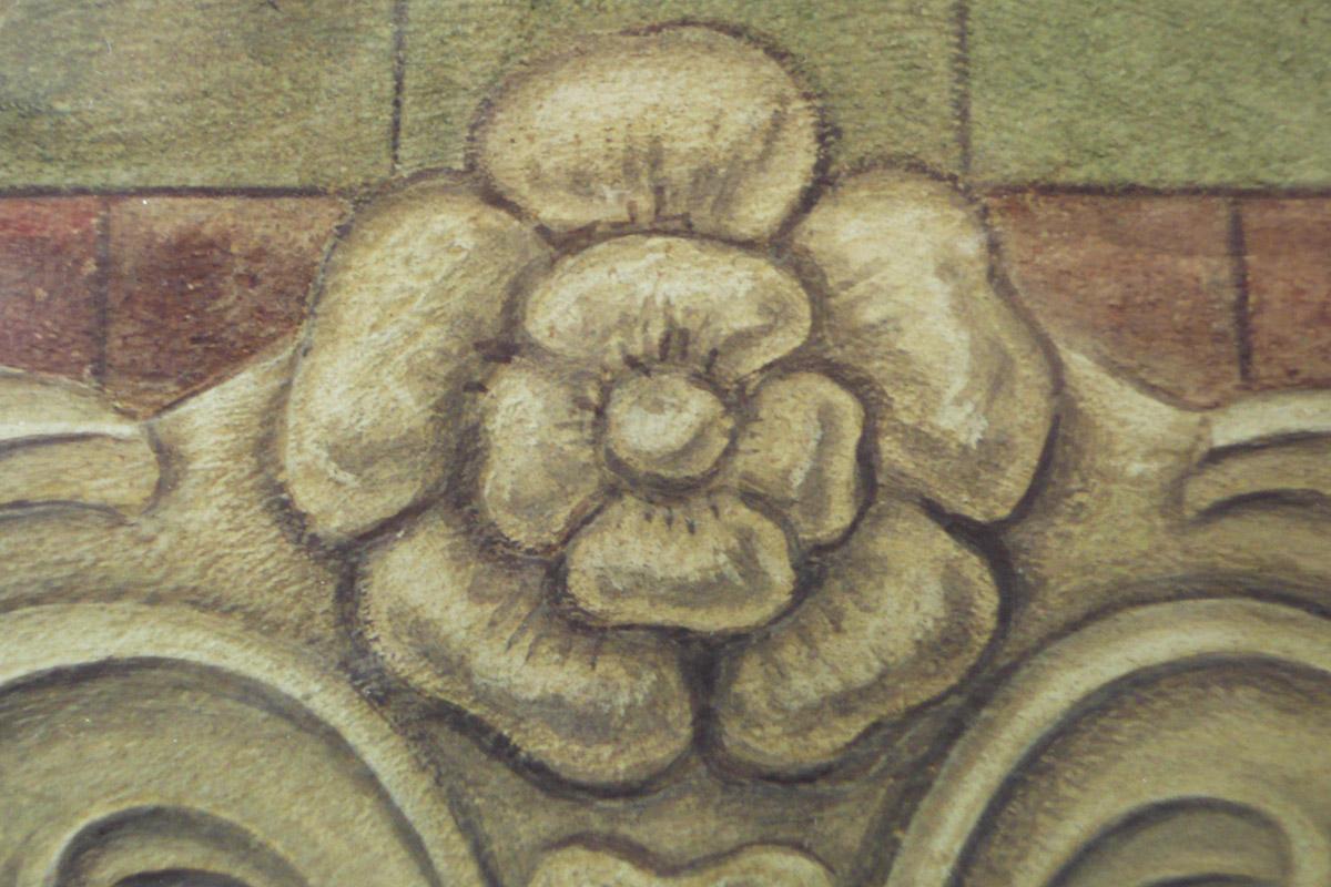 decorando-facciata-Novi-Ligure-Grande