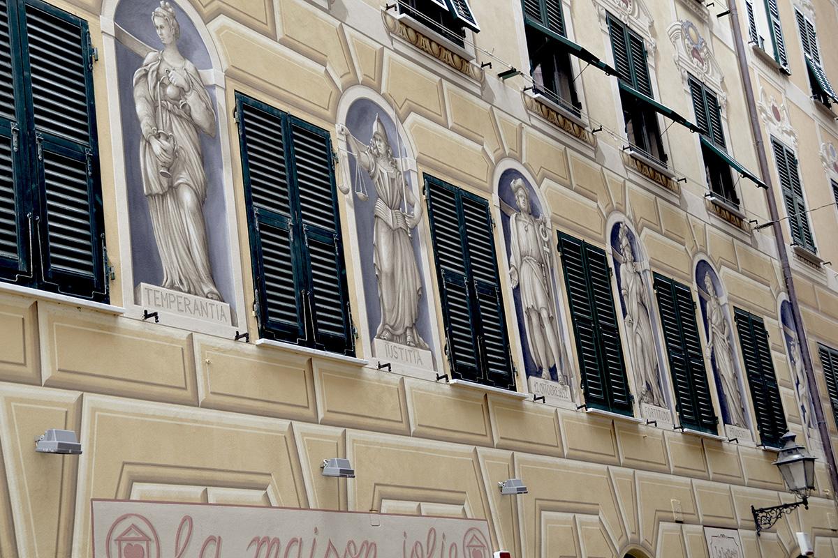 decorando-facciata-statue_camogli-grande
