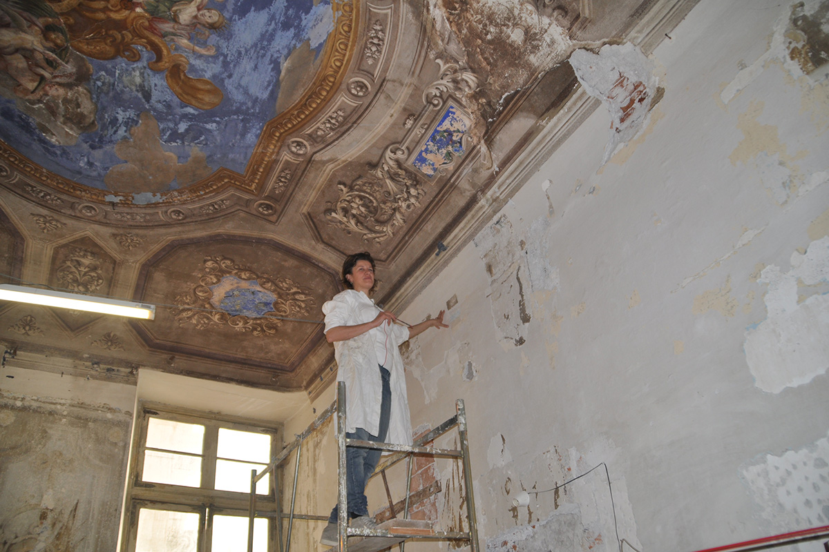 restauro-vigne-grande